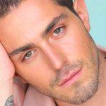 GF Vip: Tommaso Zorzi ha un crollo dopo la puntata e vomita (VIDEO)
