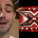 GF Vip, Tommaso Zorzi nuovo conduttore di X Factor? La richiesta dei fan