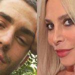 Isola dei Famosi: Tommaso Zorzi e Stefania Orlando opinionisti? Il rumor