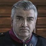 """Il Commissario Ricciardi, brigadiere Maione ammette: """"E' stata una tortura"""""""