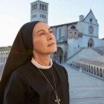 """Che Dio ci aiuti, l'annuncio di Elena Sofia Ricci: """"Quante ne faremo"""""""