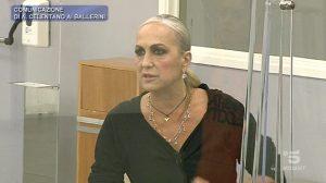 Foto Alessandra Celentano Mamma Chioccia Cuccarini