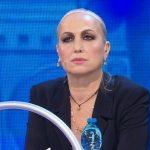"""Amici, ex allieva attacca la maestra Alessandra Celentano: """"È incoerente"""""""