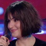 Ordine cantanti Sanremo, prima serata: scaletta, esibizioni big e giovani