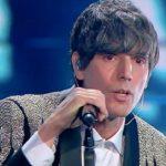 """Bugo a Sanremo 2021, retroscena su Amadeus: """"Mi ha selezionato tra i primi"""""""
