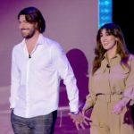 """Cecilia Rodriguez e Ignazio a Verissimo: """"Vogliamo diventare genitori"""""""