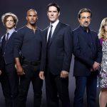 Criminal Minds, confermato il revival: svelata la trama dei nuovi episodi