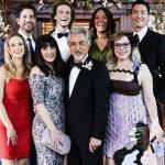 """Criminal Minds, Brewster sul revival: """"Progetto morto"""", ma sarà davvero così?"""
