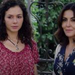 L'amore strappato ultima puntata: finale storia vera Arianna, Angela Lucanto
