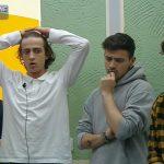 Amici 20, Sangiovanni vuole lasciare il programma: c'entra Rudy Zerbi