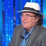"""Sanremo, Al Bano commenta la cover di Fedez e Michielin: """"Fantastici"""""""