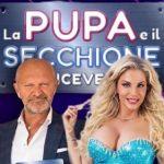 La pupa e il secchione finisce: Pucci-Cipriani faranno un'altra edizione?