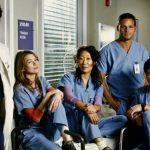 """Grey's Anatomy era """"un progetto impossibile"""": il retroscena sulla prima puntata"""