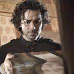 """""""Leonardo"""" sbarca su Raiuno: anticipazioni, cast e trama della nuova serie"""