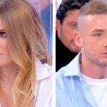 """Uomini e Donne, Sophie Codegoni su Matteo: """"Nate le prime discussioni"""""""