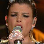 Sanremo 2021, Emma Marrone tra gli ospiti di Amadeus. Cosa farà