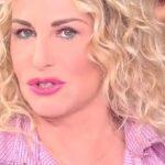 """Antonella Clerici fa un chiarimento sui suoi ospiti: """"Invito solo chi…"""""""