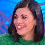 """Bianca Guaccero fa una confessione: """"Straordinaria e difficile avventura"""""""