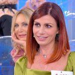 """Uomini e Donne, Claudia Marino svela: """"Sono stata friendzonata in diretta"""""""