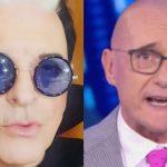 """Cristiano Malgioglio, retroscena su Alfonso Signorini: """"Non mi ha protetto"""""""
