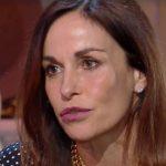 """Cristina Parodi interviene a Oggi è un altro giorno: """"Andato tutto liscio…"""""""