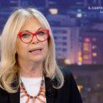 """La vita in diretta, Rita Dalla Chiesa indignata: """"E' inaccettabile"""""""