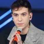 """Fasma a Sanremo 2021 sul brano in gara: """"Effetto finale è potentissimo"""""""