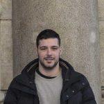 Filippo Scicchitano (Danilo, Lolita Lobosco): vita privata, età, instagram
