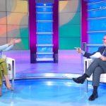"Unomattina, Marco Frittella fa uno scherzo a Monica Giandotti: ""Noi…"""