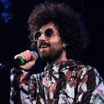 """Gio Evan prima di Sanremo 2021 ammette: """"Ho paura di piangere sul palco"""""""