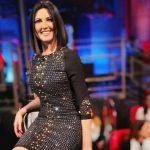 """Giovanna Civitillo pronta per PrimaFestival: """"Non vedo l'ora di iniziare"""""""