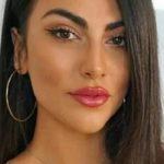 """Giulia Salemi sul suo programma anticipa: """"Faró domande provocatorie"""""""