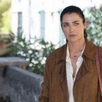 Lolita Lobosco, trama 3^ episodio del 7 marzo: anticipazioni nuova puntata