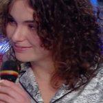 """Madame in gara a Sanremo, il retroscena sulla sua carriera: """"Usavo un…"""""""