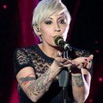 """Malika Ayane sul brano a Sanremo 2021: """"C'è tutto quello che mi piace"""""""