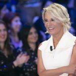 """C'è posta per te: """"Miracolo tv per Maria De Filippi"""", parla giornalista"""
