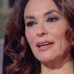 """Maria Grazia Cucinotta esclusa da Missione Beauty: """"Sono esterrefatta"""""""