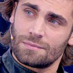 """Mario Ermito, confessione privata: """"Ho dovuto superare tante difficoltà"""""""