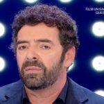 """La vita in diretta, Alberto Matano si difende: """"Vi prego, lasciateci stare"""""""