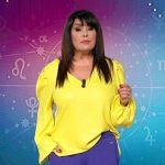 Oroscopo settimanale Ada Alberti: le stelle dal 14 al 18 giugno 2021