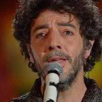 "Max Gazzè a Sanremo: ""Trifluoperazina monstery band? C'è ironia dietro"""