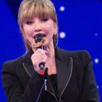 Il cantante mascherato: Milly Carlucci in onda anche sabato pomeriggio