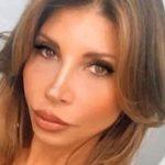 """U&D, Nicole Vinti confessa: """"Ho lavorato per Elettra Lamborghini"""""""