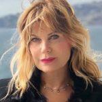 """Patrizia Pellegrino, triste confessione: """"Mi hanno diagnosticato un tumore"""""""