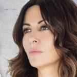"""Sabrina Ferilli, nuovo progetto su Rai1? Dandolo: """"Si sussurra che…"""""""