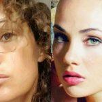 """Samantha De Grenet piange per Rosalinda Cannavò: """"Non voglio vederti delusa"""""""