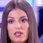 L'Isola dei Famosi, Sara Tommasi ha detto no a Ilary Blasi: ecco perché
