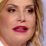 """Sanremo, Simona Ventura pronta per la co-conduzione: """"Non vedo l'ora"""""""