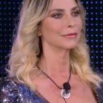 """GF Vip, Stefania Orlando eletta nuova finalista: """"Una bella notizia!"""""""