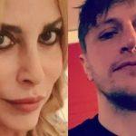 """Stefania Orlando, il marito fa una precisazione: """"Non è colpa mia se…"""""""